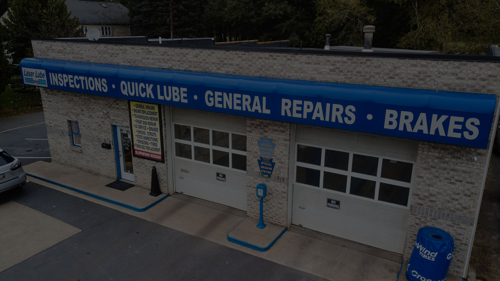Cheap Oil Change Places Near Me >> Home Laser Lube
